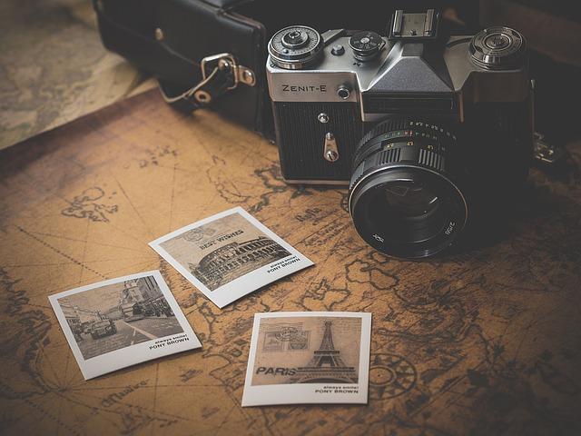 Comment bien préparer son prochain voyage ?