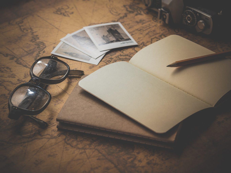 5 conseils pour bien organiser son séjour