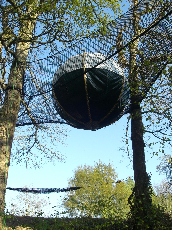Week End Bulle Transparente Bretagne weekend insolite aux nids de la corbinais, en bretagne